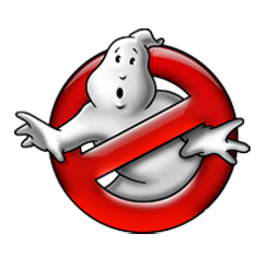 Free Ghostbuster Ghost Cliparts Downloa 782861 Png Images Pngio