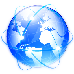Free Globe Png Transparent Images Downl 1780 Png Images Pngio