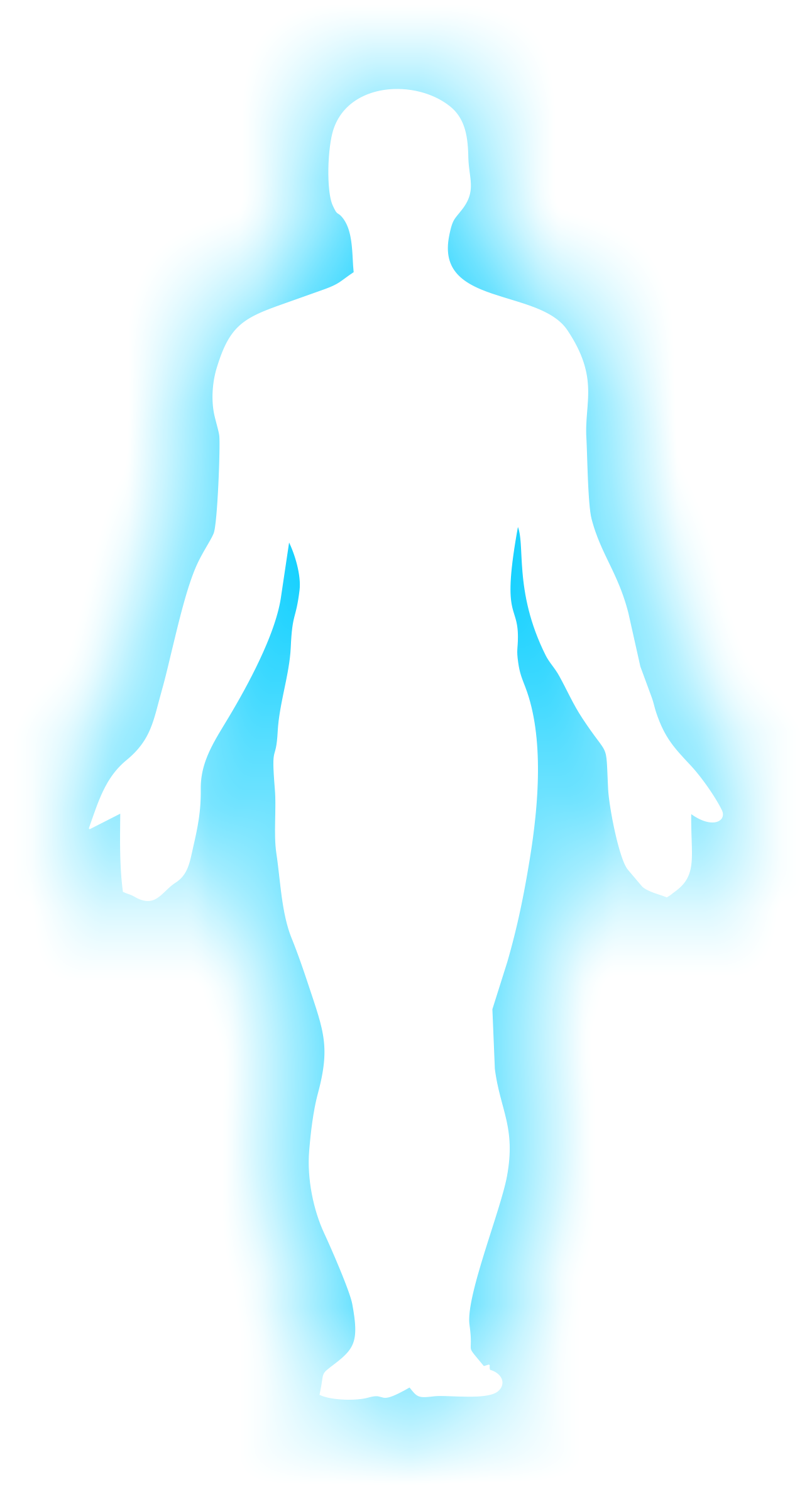 human body collection png free human body collection png transparent images 92282 pngio human body collection png transparent