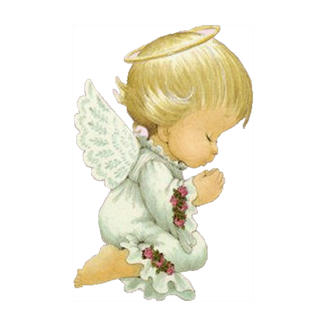 Angel Png - Free Icons Png: PNG Picture Angel