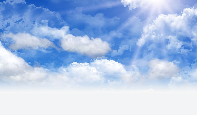 blue sky clouds png free blue sky clouds png transparent images 3446 pngio blue sky clouds png transparent