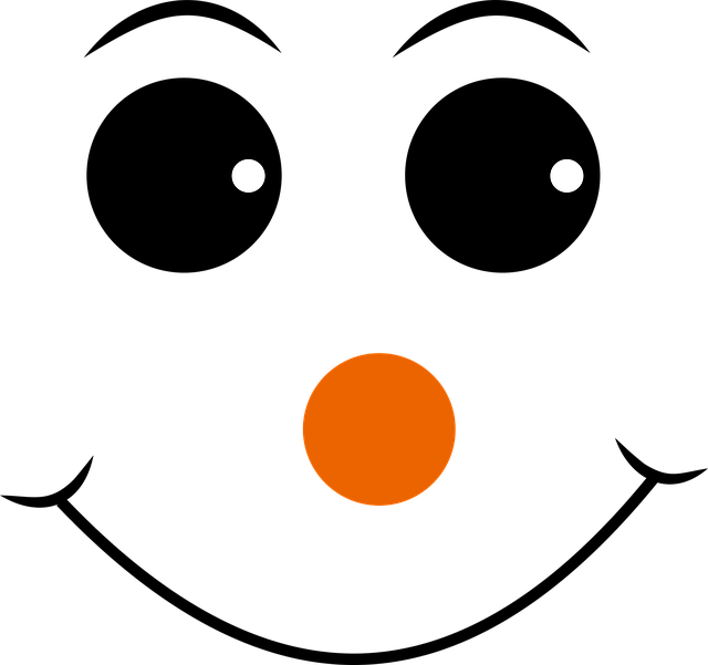 It's just an image of Emoji Printable Faces in smiley