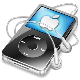 Free Ipod Png Download Free Clip Art F Png Images Pngio