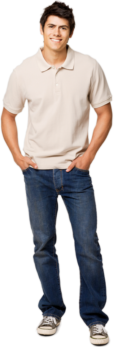 Hd Png For Men - Free Men Png, Download Free Clip Art, Free Clip Art on Clipart Library
