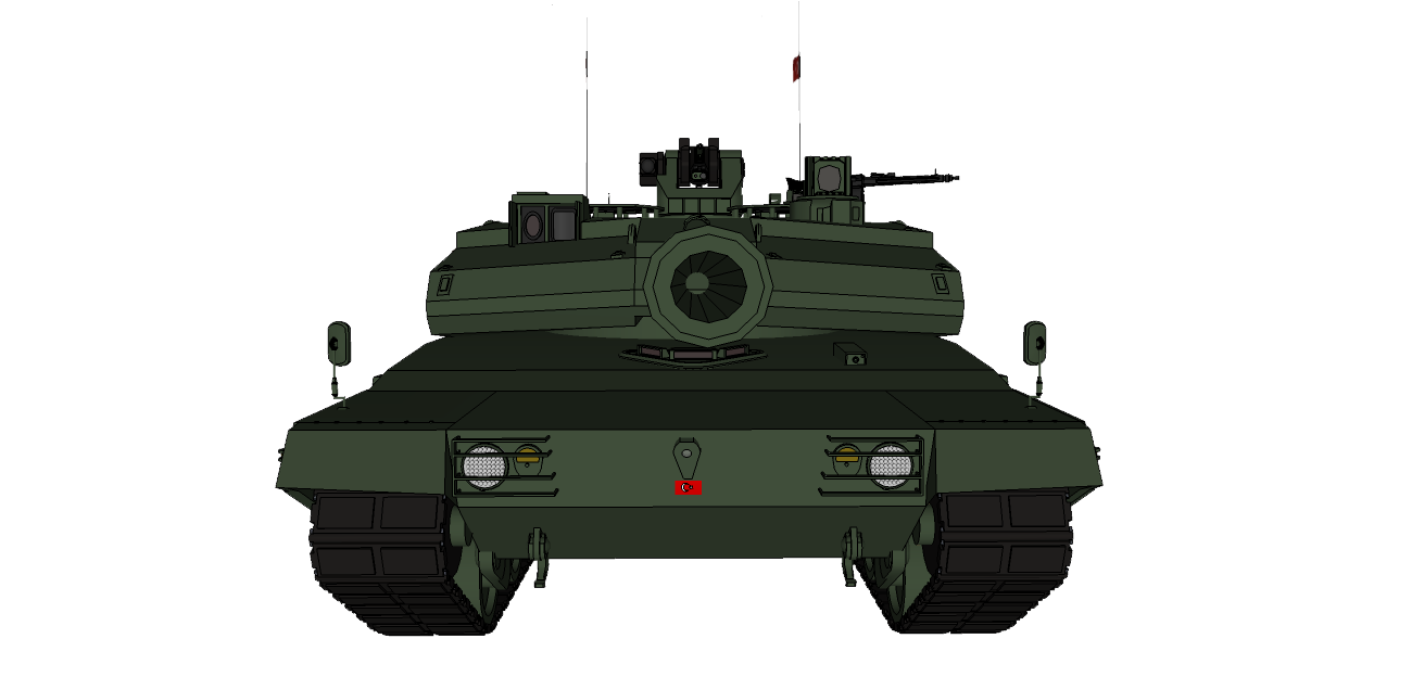 Free Military Png - Free Military Tank PNG Transparent Images, Download Free Clip Art ...