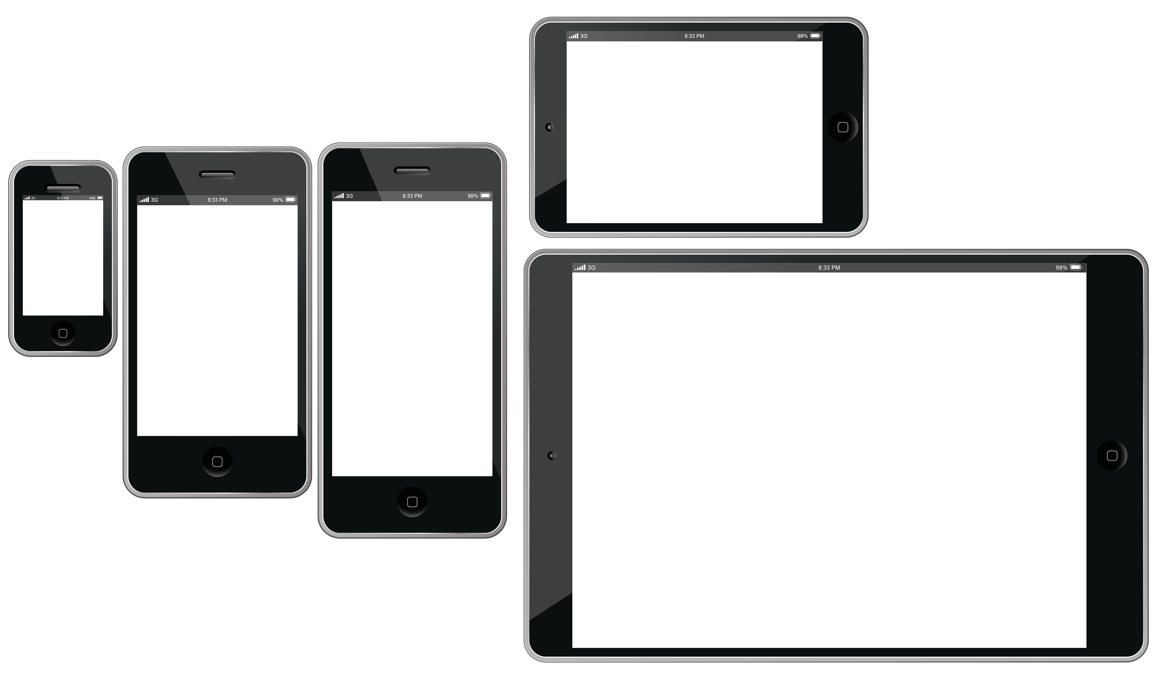 Mobile Device Png - Free Mobile Device Png, Download Free Clip Art, Free Clip Art on ...