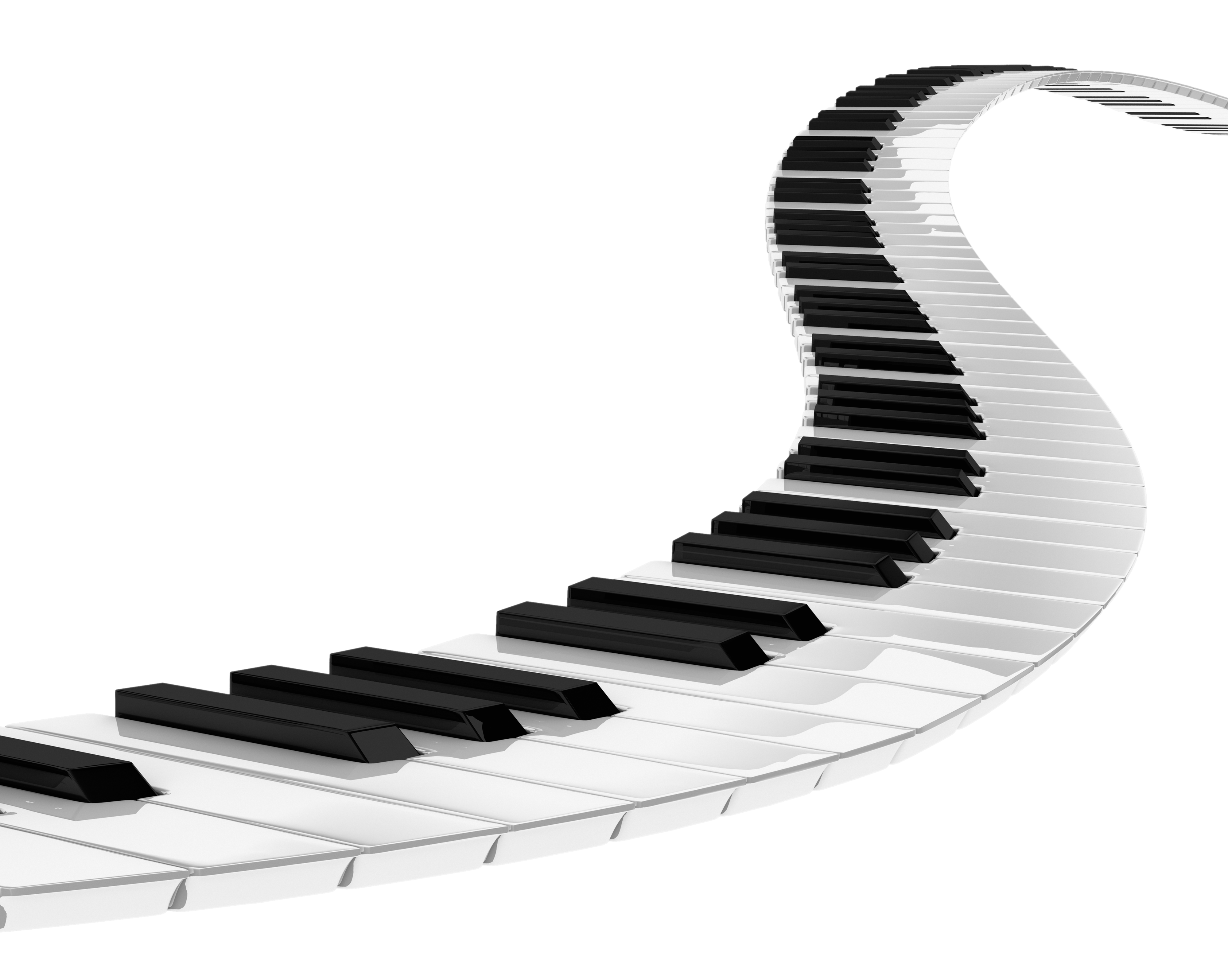 Music Keyboard Png - Free Music Keyboard Png, Download Free Clip Art, Free Clip Art on ...