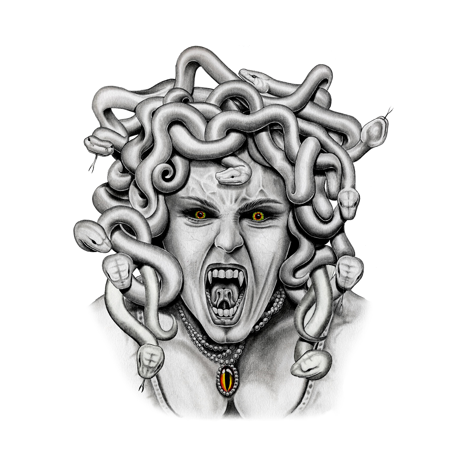 Medusa Drawing Png Free Medusa Drawing Png Transparent Images 87620 Pngio Medusa drawing stock photos and images. medusa drawing png transparent