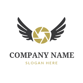 Free Photography Logo Designs Designev 1185469 Png Images Pngio