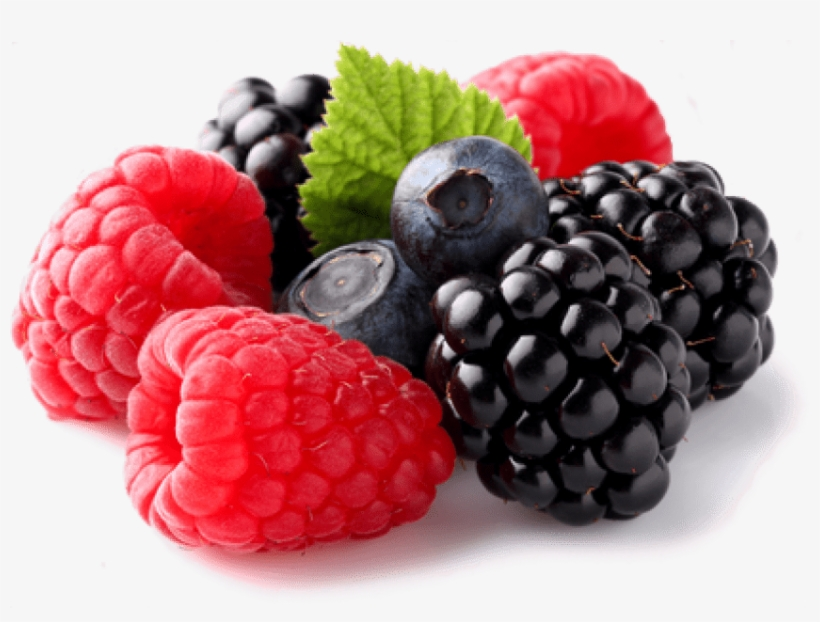 Berry Png - Free Png Berries Png Images Transparent - Berries Png - 850x604 ...