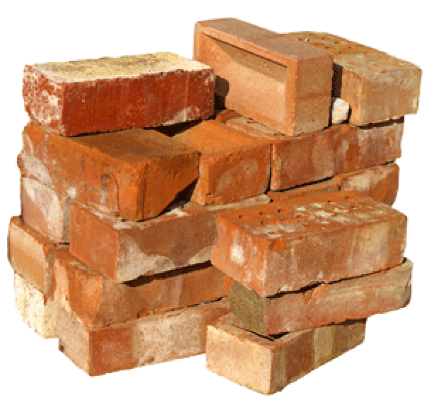 Bricks Png - free png bricks png 4 PNG images transparent