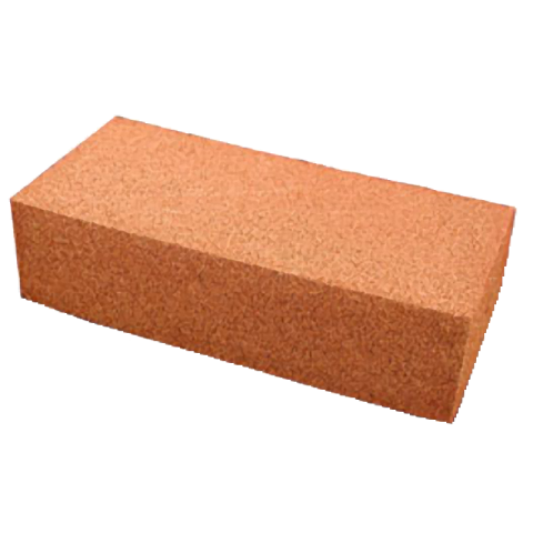 Bricks Png - free png bricks png PNG images transparent