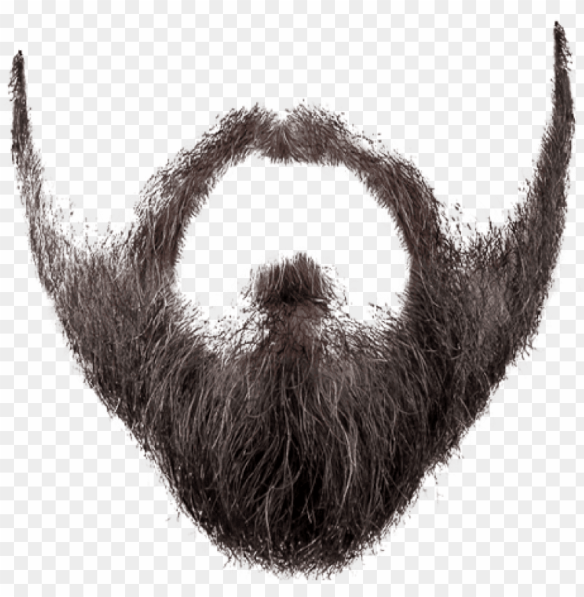 Mustache And Beard Png - free png download beard styles png images background - transparent ...