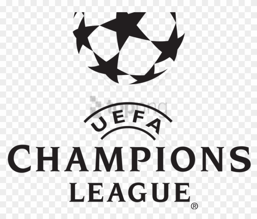 champions league png free champions league png transparent images 35394 pngio champions league png transparent