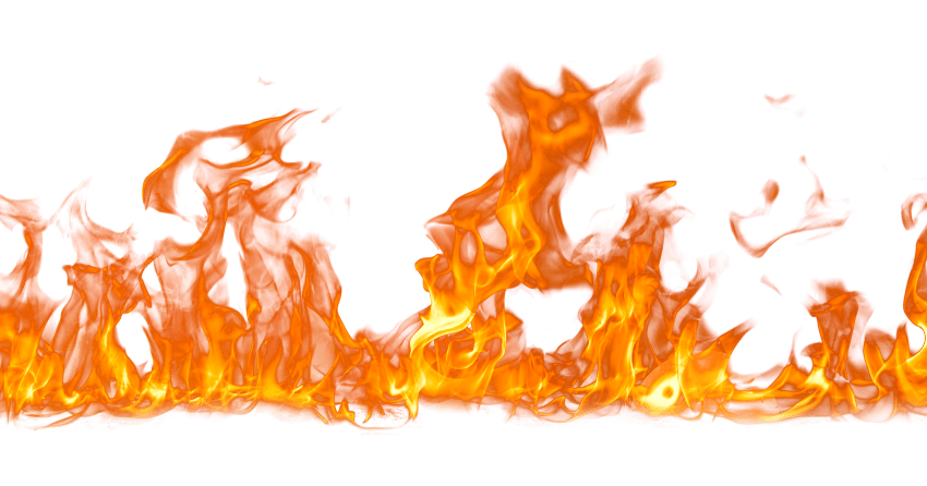 Free Fire Png Images Transparent Images 4207 Pngio