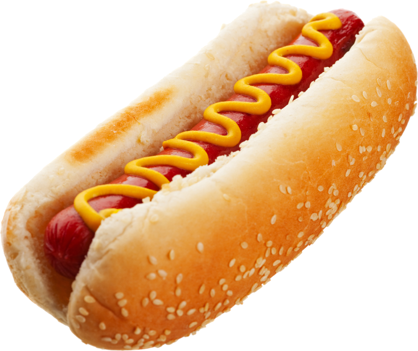 Hot Dog Png - free png hot dog PNG images transparent