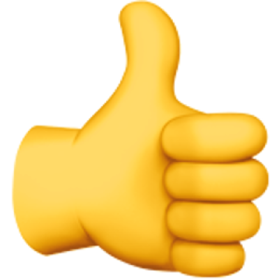 Funny Thumbs Up Png & Free Funny Thumbs Up.png Transparent ...