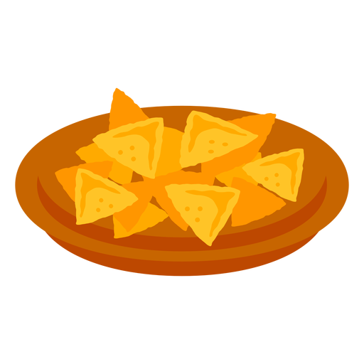 Nacho Png - Free PNG Nachos And Cheese Transparent Nachos And Cheese.PNG ...