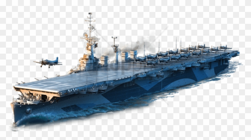 Aircraft Carrier Png - Free Png Portaaviones Png Image With Transparent Background - Us ...