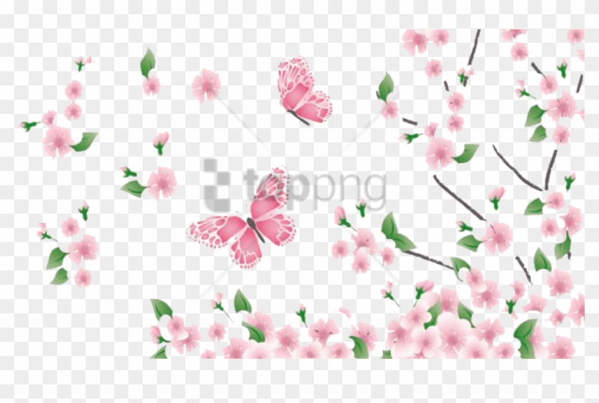 Background Spring Png - Free Png Spring Png Png Image With Transparent Background ...
