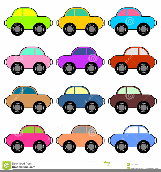 image relating to Free Printable Cars identify Free of charge Printable Automobile Png Absolutely free Printable Motor vehicle.png Clear