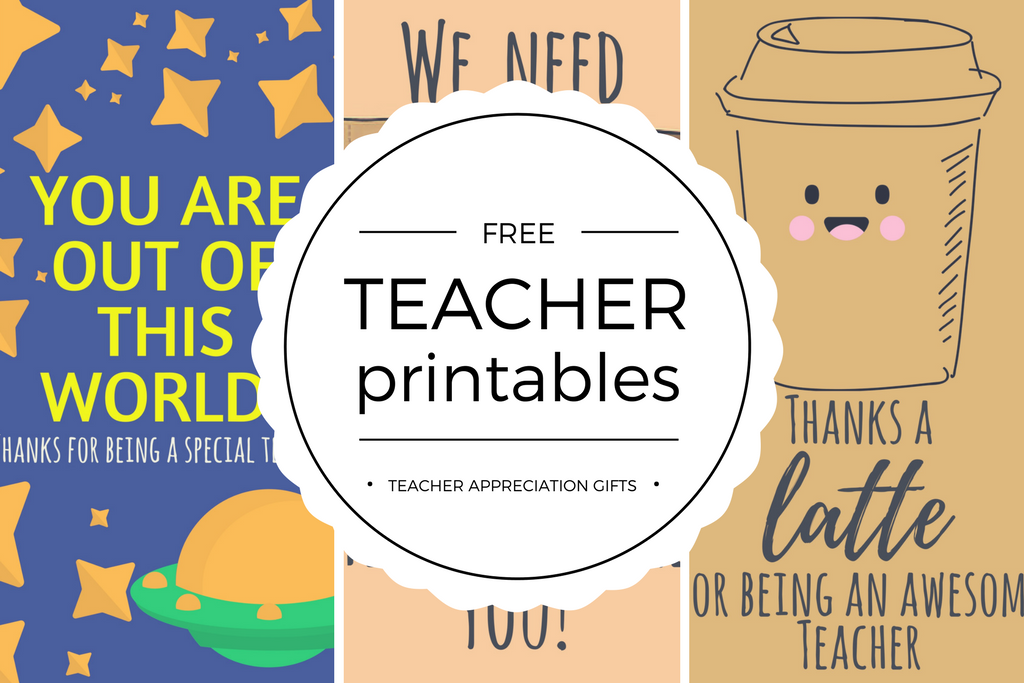 Free Printable Png For Teachers & Free Printable For Teachers png