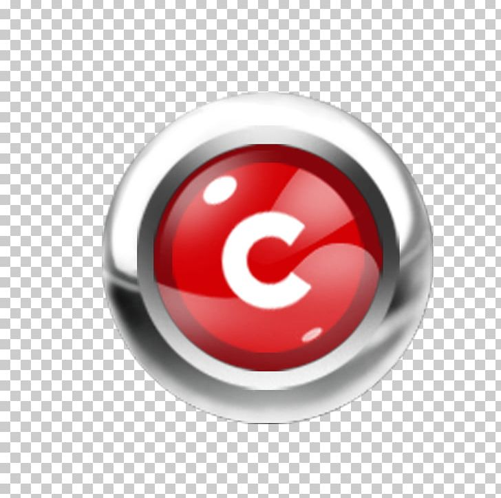 Free Red Button Game Png - Free Red Button Game Save The World The Red Button Circle PNG ...