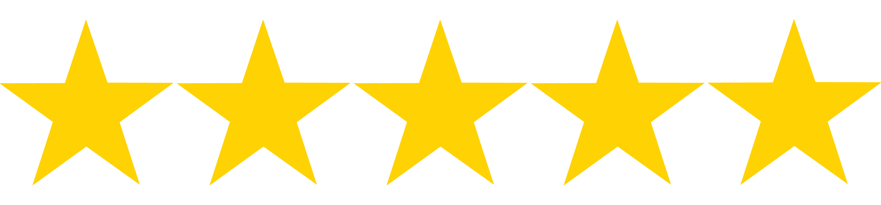 5 Stars Png Black Reviews Co Uk Stars - Clip Art Library #1185321 - PNG Images - PNGio