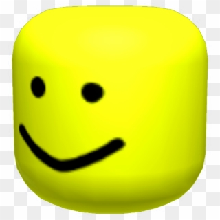 Roblox Chill Face Black Background