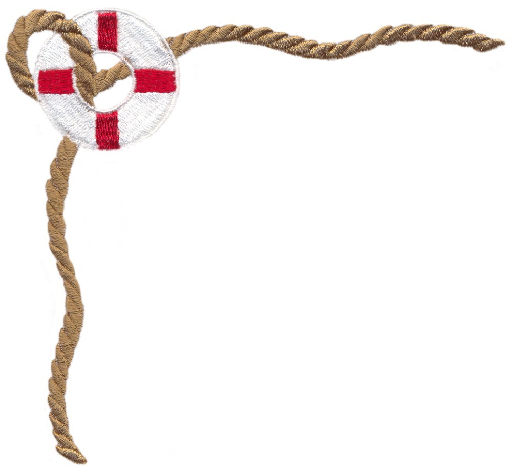 Nautical Rope Knot Png - Free Rope Knot Png, Download Free Clip Art, Free Clip Art on ...