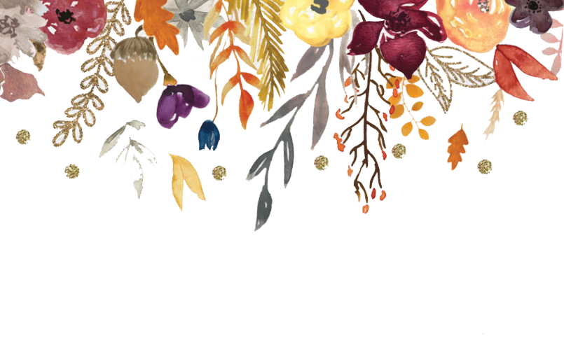 Watercolor Flowers Png Vector Psd And Clipart With: Floral Pattern Png & Free Floral Pattern.png Transparent