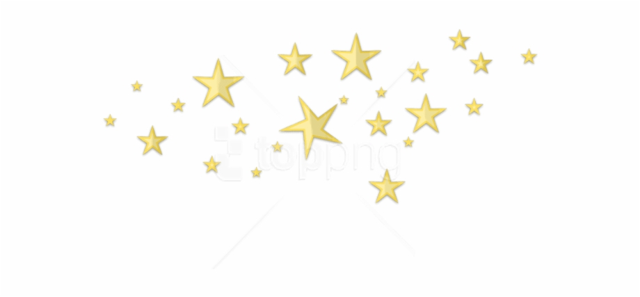 Starpng - Free Star Png - Gold Star Transparent Background Png Free PNG ...
