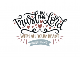 Free Svg Files Bible Verses Lovesvg 964593 Png Images Pngio