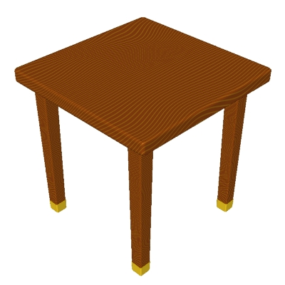 End Table Clipart - Free Table Cliparts, Download Free Clip Art, Free Clip Art on ...
