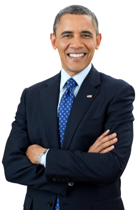 Politician Png - Free transparent Politician PNG images Download | PurePNG | Free ...
