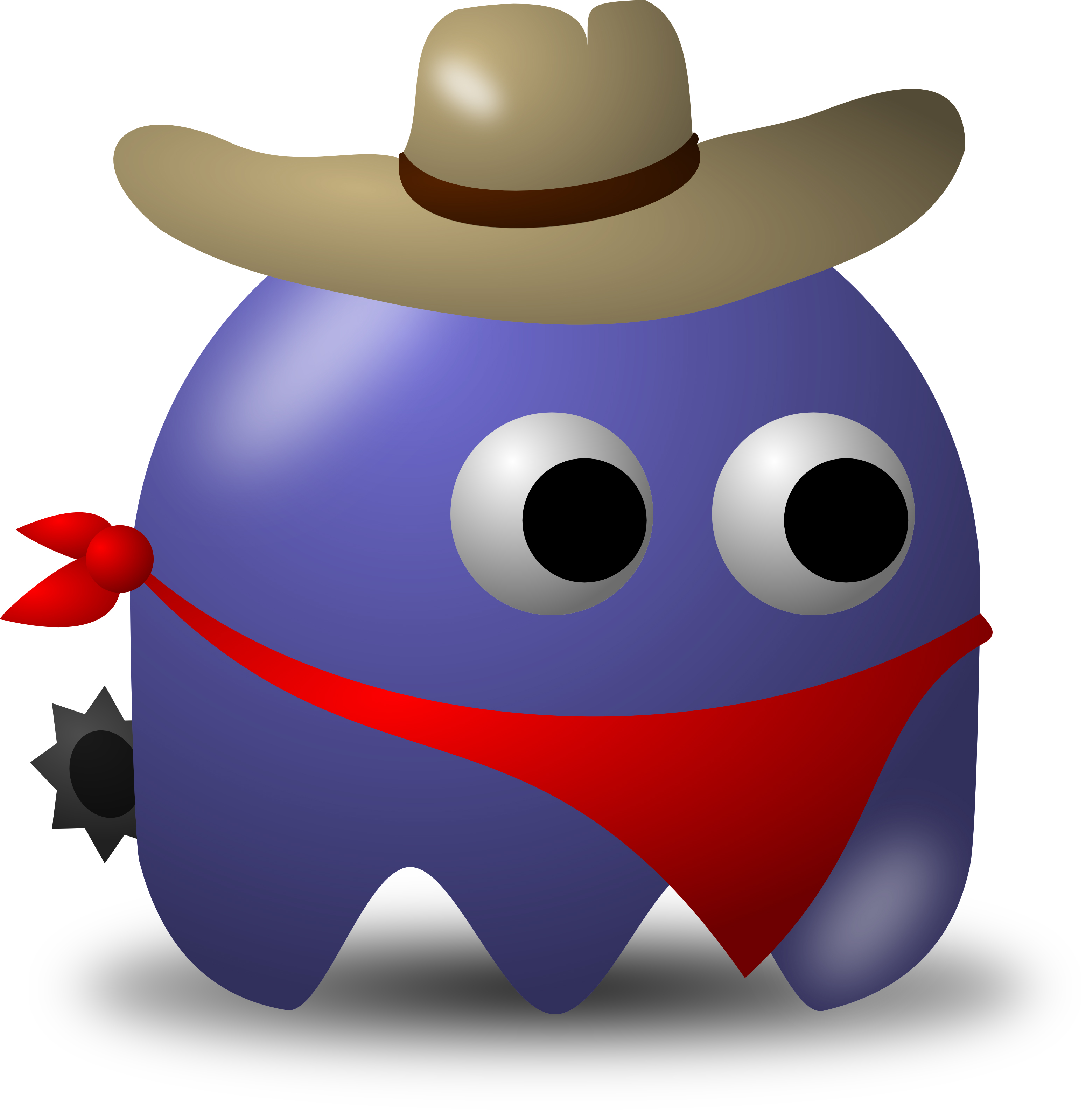 Rodeo Cowboy Valentines Day Png - Free Valentine Cowboy Cliparts, Download Free Clip Art, Free Clip ...
