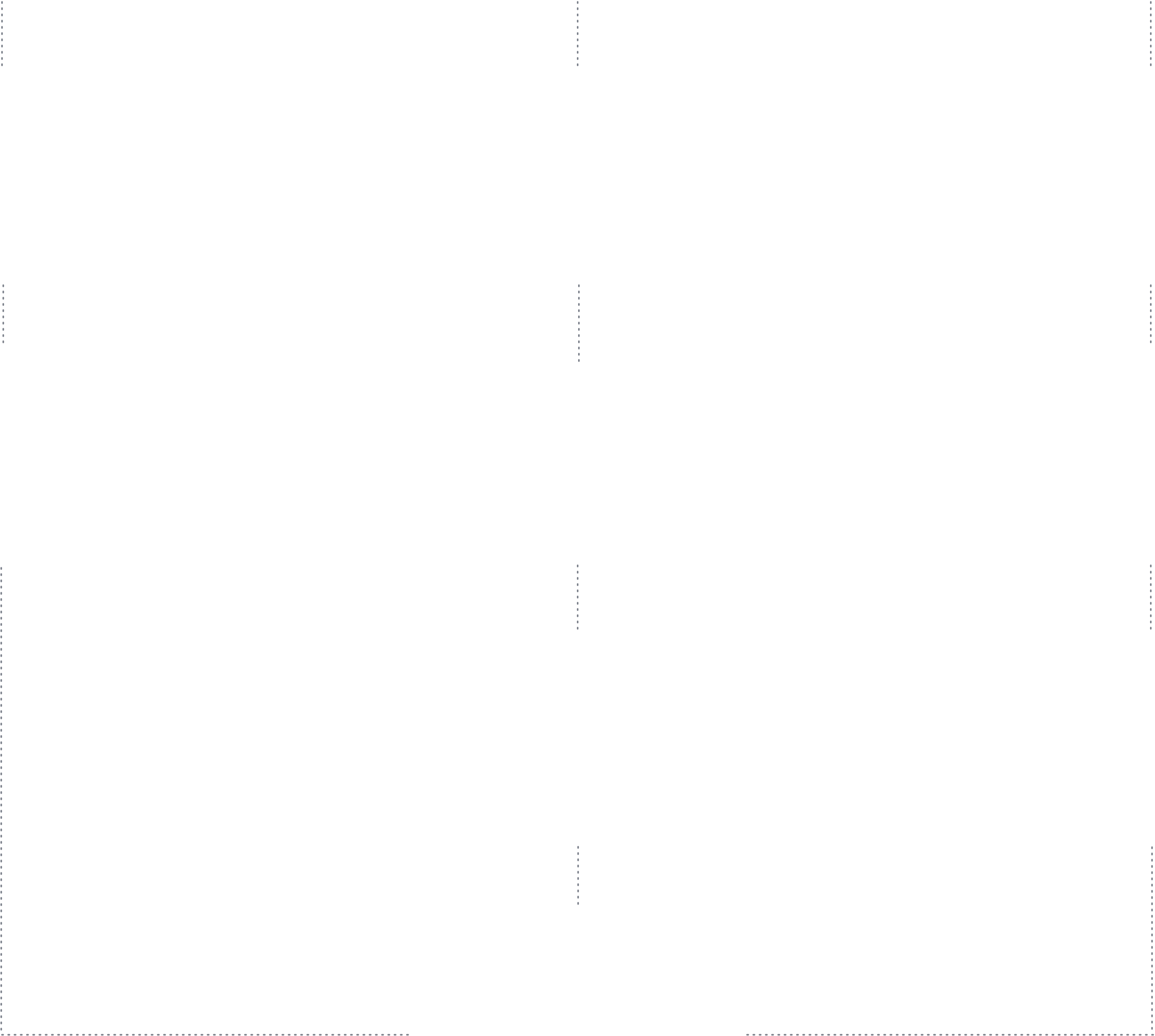 Dashed Lines Png & Free Dashed Lines.png Transparent ...