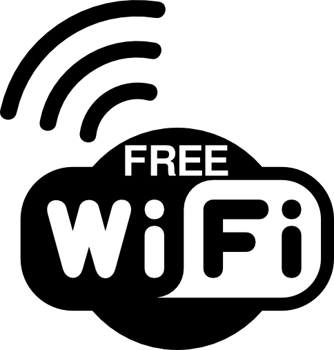 Free Wifi Png Images & Free Wifi Images.png Transparent ...