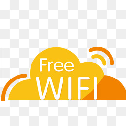 Free Wifi Sign Material Sign Clipart F 63413 Png Images Pngio