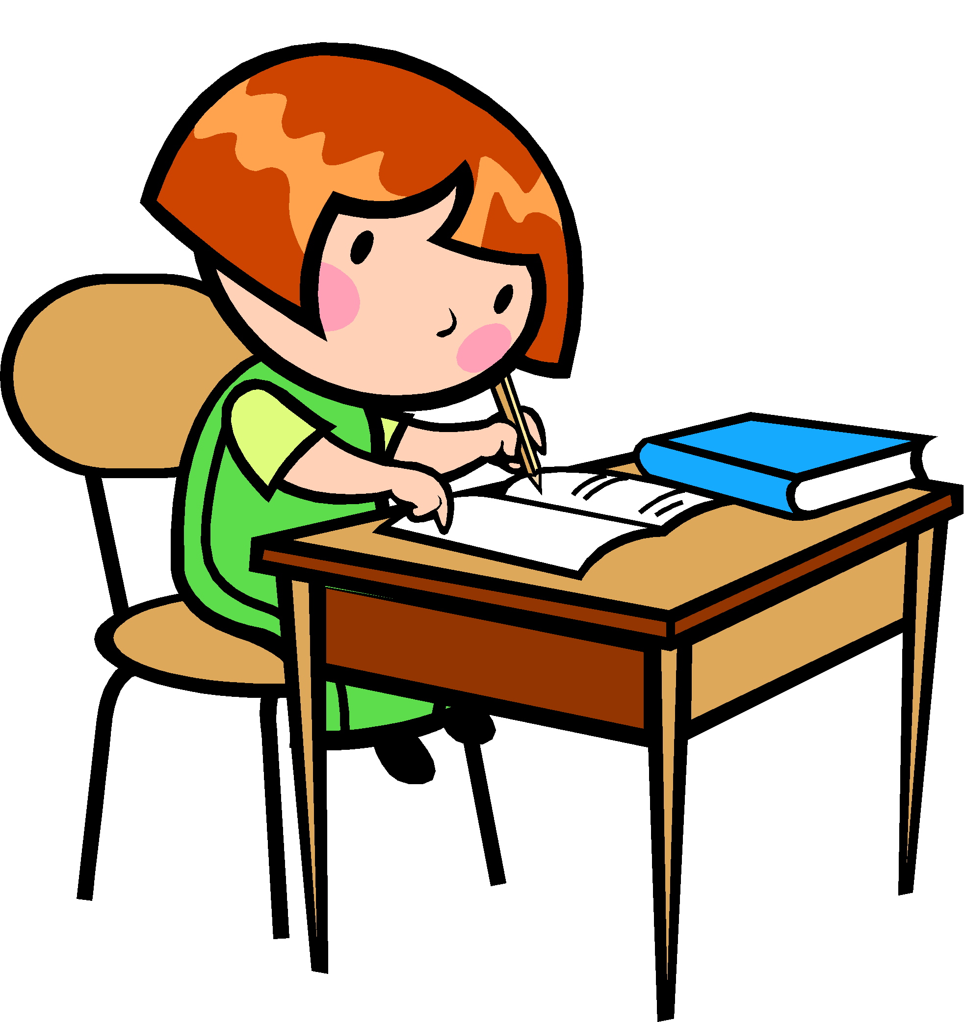Writing Clip Png - Free Writing Clipart Png, Download Free Clip Art, Free Clip Art on ...