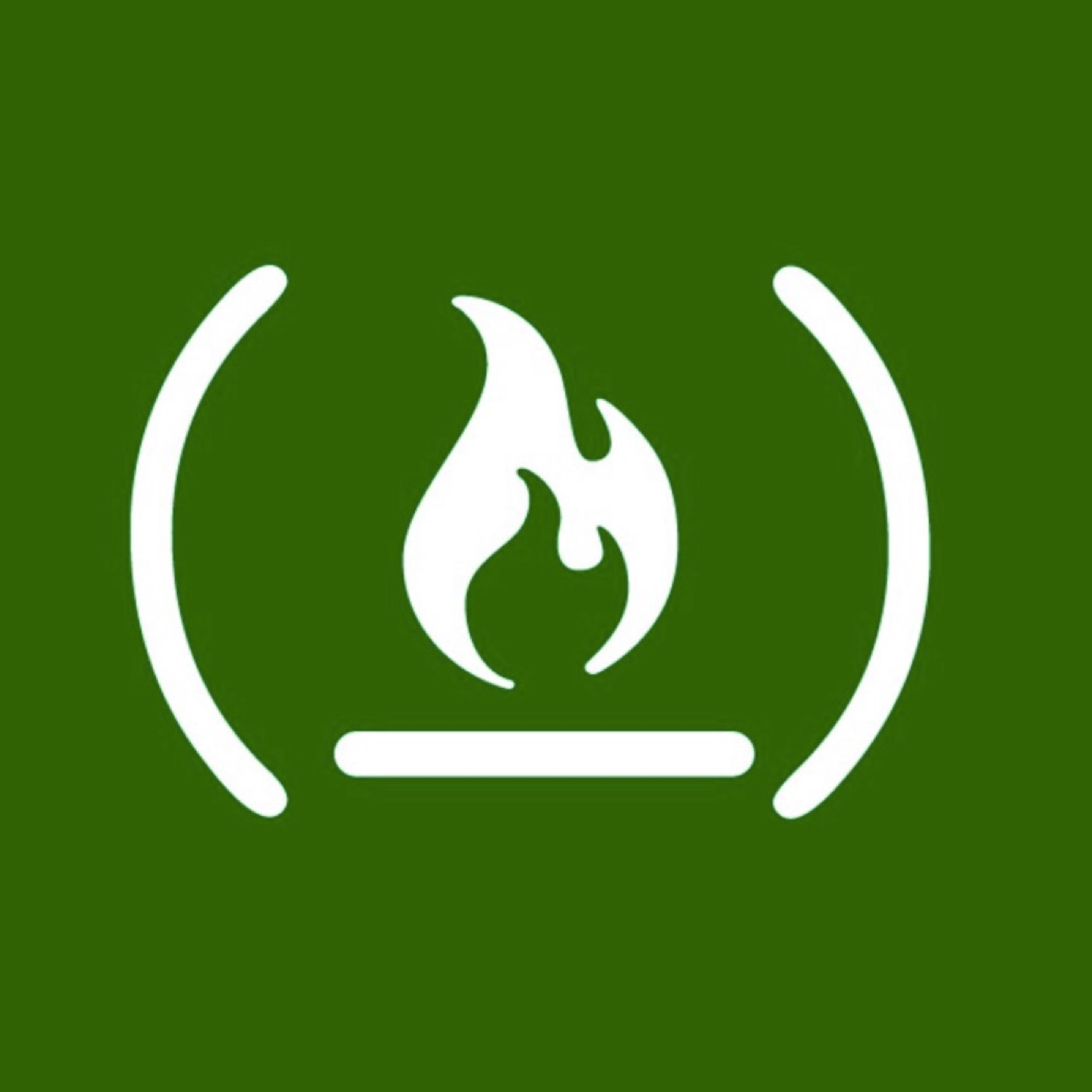 Freecodecamp Png - freeCodeCamp - Style Guide