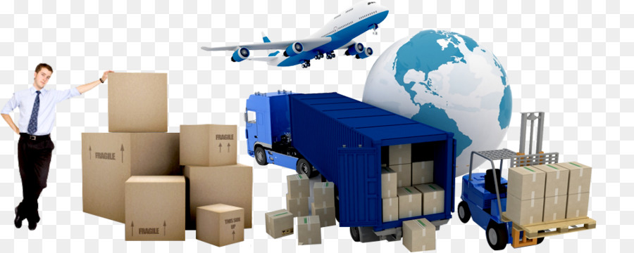 Air Cargo Png - Freight Forwarding Agency Freight transport Air cargo Logistics ...
