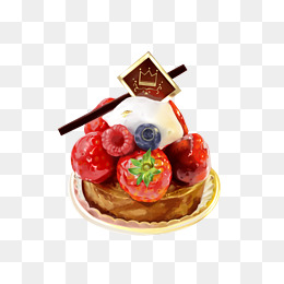 ie clipart free - dessert clip art PNG image with transparent background |  TOPpng