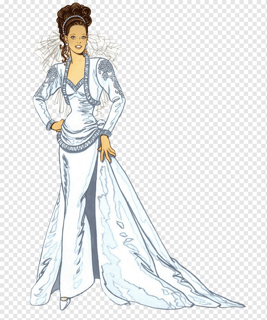 French Fashion Designers Png Free French Fashion Designers Png Transparent Images 132389 Pngio
