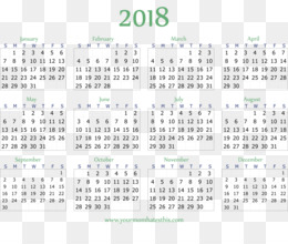 French Republican Calendar Png - French Republican Calendar PNG and French Republican Calendar ...