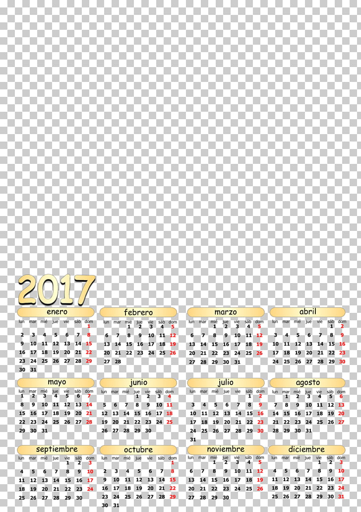French Republican Calendar Png - French Republican Calendar Public holiday, calendario PNG clipart ...