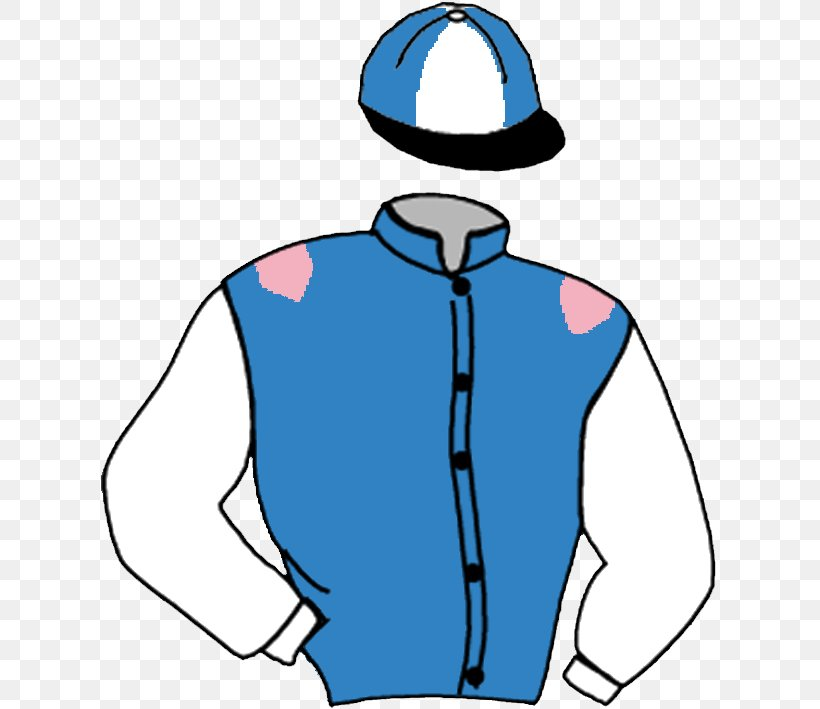 Draver Png - French Trotter Horse Racing Draver, PNG, 617x709px, French Trotter ...