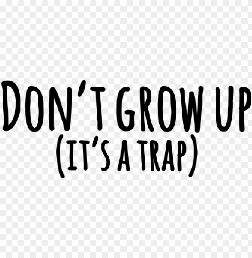 Sayings With Background Png - fresh cute kids quotes about growing up kid funny kid - toddler ...