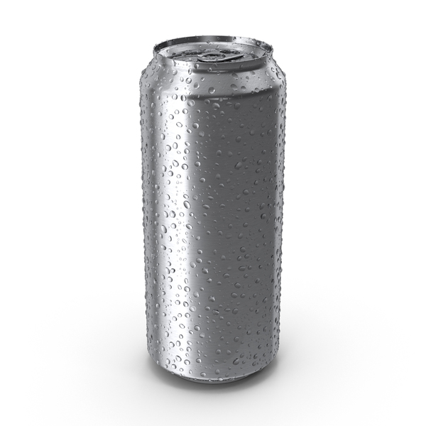 Soda Can Png - Fresh Tall Soda Can PNG Images & PSDs for Download | PixelSquid ...