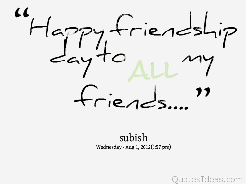 Friends Day Png - Friendship PNG HD Transparent Friendship HD.PNG Images.   PlusPNG